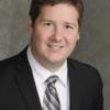 Edward Jones - Financial Advisor: John M Ruesch