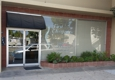 First Chiropractic & Massage Therapy - Gilroy, CA. First Chiropractic & Massage Therapy 7461 Eigleberry St, Gilroy, CA 95020 408-848-6222