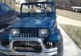 Maaco Collision Repair & Auto Painting - Spartanburg, SC