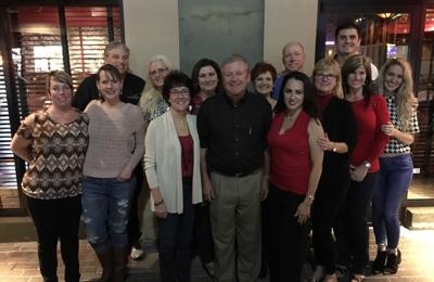 Lakeland Periodontics and Implant Dentistry - Lakeland, FL. Friendly Staff
