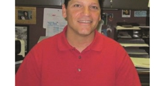 Jeff Jurkovich - State Farm Insurance Agent - Woodridge, IL