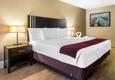 Avanti Resort - Orlando, FL