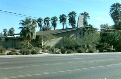 Open Door Fellowship Church - Phoenix AZ & Open Door Fellowship Church 8301 N 19th Ave Phoenix AZ 85021 - YP.com
