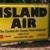 Island Air Inc