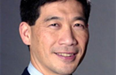 Dr. Kenneth Kenji Tanabe, MD - Boston, MA