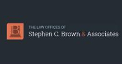 The Law Offices of Stephen C. Brown & Associates - Rochester, NH