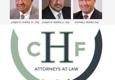 Hobika Law Firm - Utica, NY