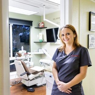 West Bradenton Dental - Bradenton, FL. Mindy  Hygenist