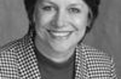 Edward Jones - Financial Advisor: Jennie Stipick - Atlanta, GA