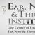 Ear, Nose & Throat Institute - Lawrenceville