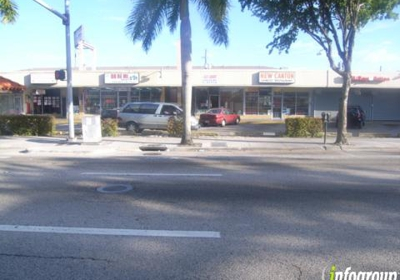 Julie Laundry 1827 Sw 8th St Miami Fl 33135 Yp Com