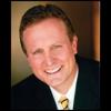 Greg Meyer - State Farm Insurance Agent