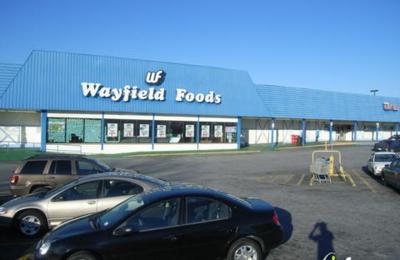 Wayfield Foods, Inc. - Lithonia, GA