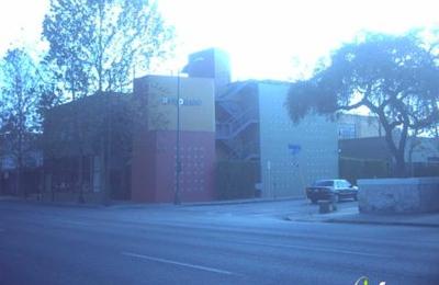 Artpace San Antonio - San Antonio, TX