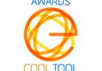 Te21 Inc - Charleston, SC. TE21's CASE Assessments Products are 2018 Cool Tool Awards Finalists