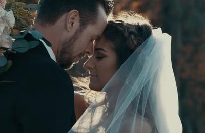 Rooted Pine Films - Atlanta, GA. Atlanta Wedding Videography