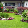 PLS Preferred Lawn Service & Landscaping