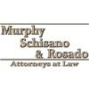 Murphy, Schisano & Rosado, PLLC