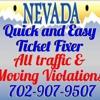 DMV Car Registration Service \\
