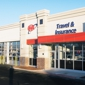 AAA and AAA Car Care Plus - Buffalo, NY