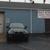 P&T Automotive Inc