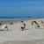 CrossFit James Island