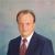 Dr. Randall Steven Suarez, MD