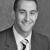 Edward Jones - Financial Advisor: Joe Federico