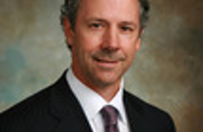 Dr. Barry S. Siller, MD - Houston, TX