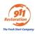 911 Restoration of Central New York