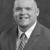 Edward Jones - Financial Advisor: Kyle D Kirsch