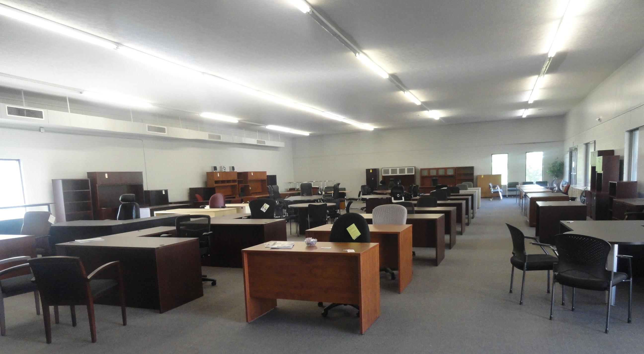 Corporate fice Furniture Louisville KY YP