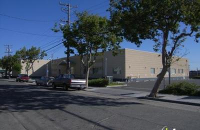 Kirkpatricks School Of Dance - San Mateo, CA