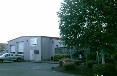 Performance Contracting Inc - Vancouver, WA