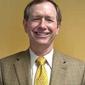 Allstate Insurance: Skyland Insurance and Financial Service - Asheville, NC