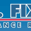 Mr. Fix-It Appliance Repair