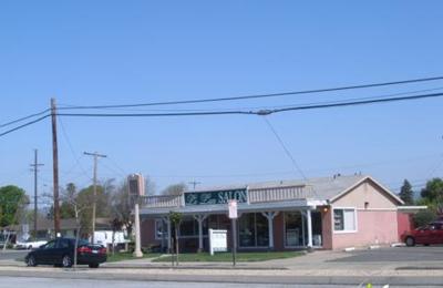 Le Lan Salon - Newark, CA