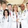 Sierra Nevada Nephrology Consultants