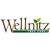 Wellnitz Tree Care