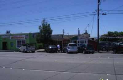 Kelcy's Hair Salon - Redwood City, CA