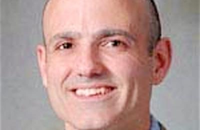 Dr. Brett J Hurteau, DO - Pawtucket, RI