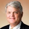 William P. Evans - Southwest Florida Urologic Associates