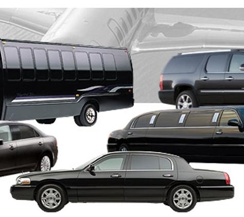 Ambassadors Limos - Denver, CO. Large fleet for all occasions 720-421-1100