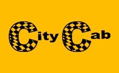 Pueblo City Cab