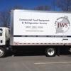 Warren Joe & Sons Co Inc