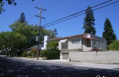 Festa Foundation - San Mateo, CA