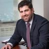 Justin Brouillard - Ameriprise Financial Services, Inc.