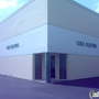 Professional Auto Center Inc