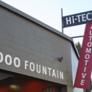 Hi Tech Automotive - Los Angeles, CA