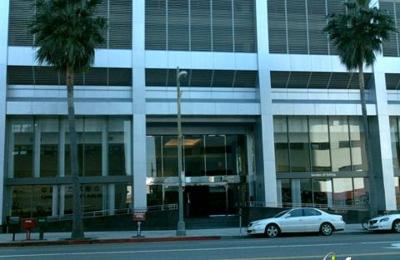Green Light Talent Agency - Los Angeles, CA